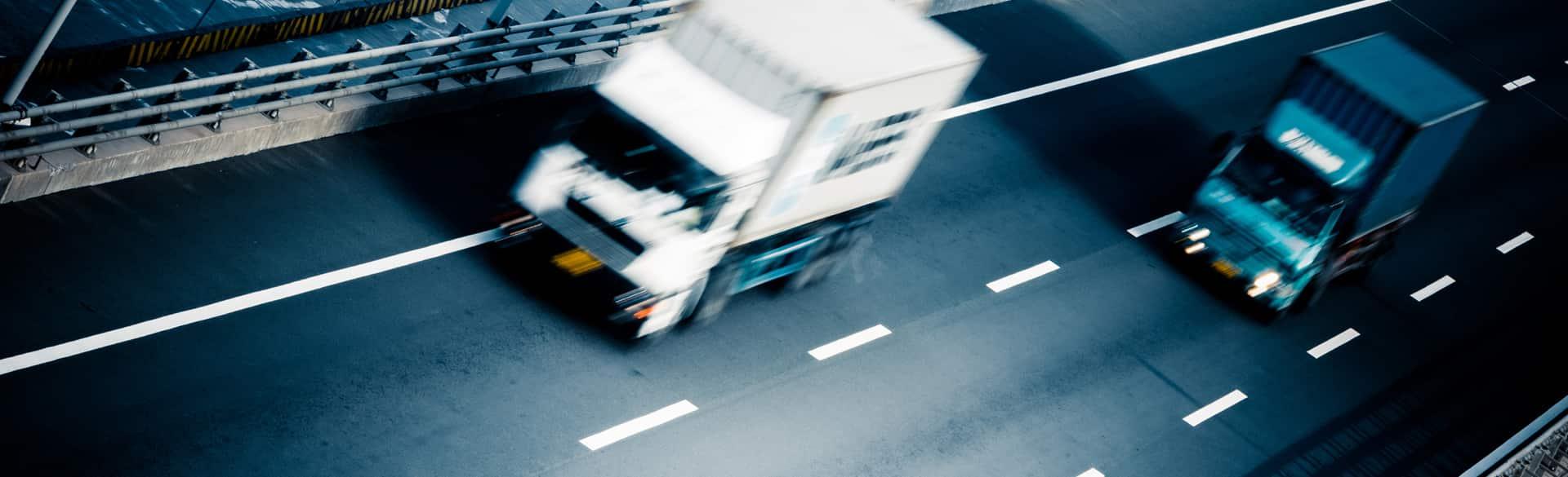 medica-logistik KG - Startseite Slide Bild